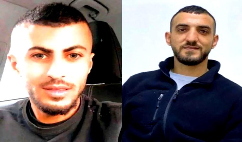 البعنة: اعتقال مشتبهين بقتل