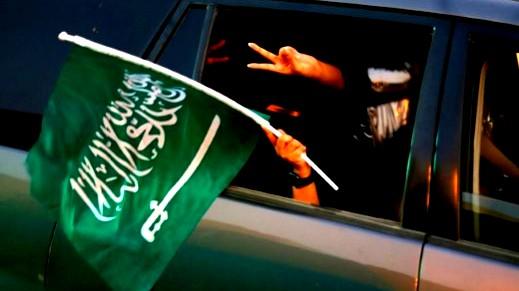 أمير سعودي يرد على أنباء استخدام بلاده برنامج تجسس إسرائيلي
