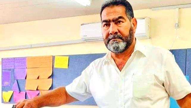كفركنا: انتخاب عز الدين امارة رئيسا للمجلس المحلي