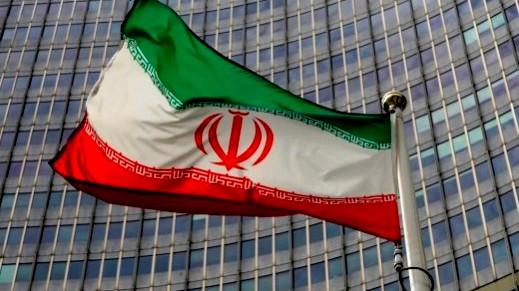 إيران: الأخبار عن احتجاز السفن تمهد لمغامرة جديدة
