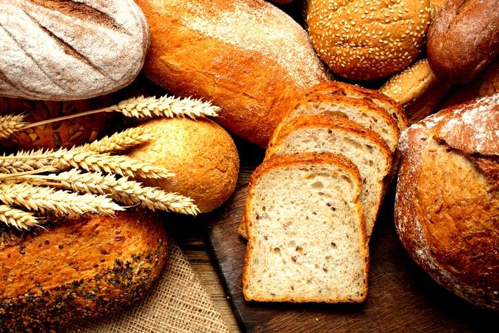 هل يرفع الخبز مستوى
