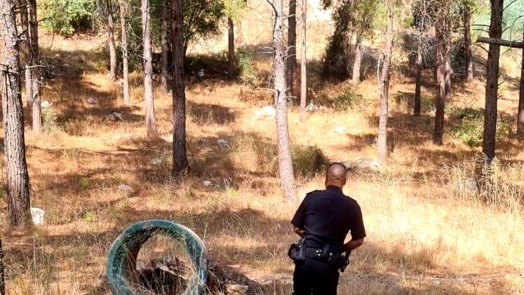 اعتقال 3 شبّان من الزرازير بشبهة قتل والدتهم