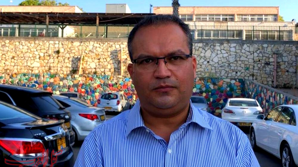 حسّان: الفجوات التعليمية تعمّقت بسبب كورونا
