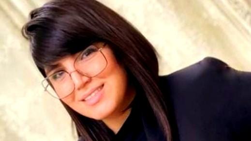 ريم شحبري عزايزة: ازرعوا الحُب في نفوس أطفالكم