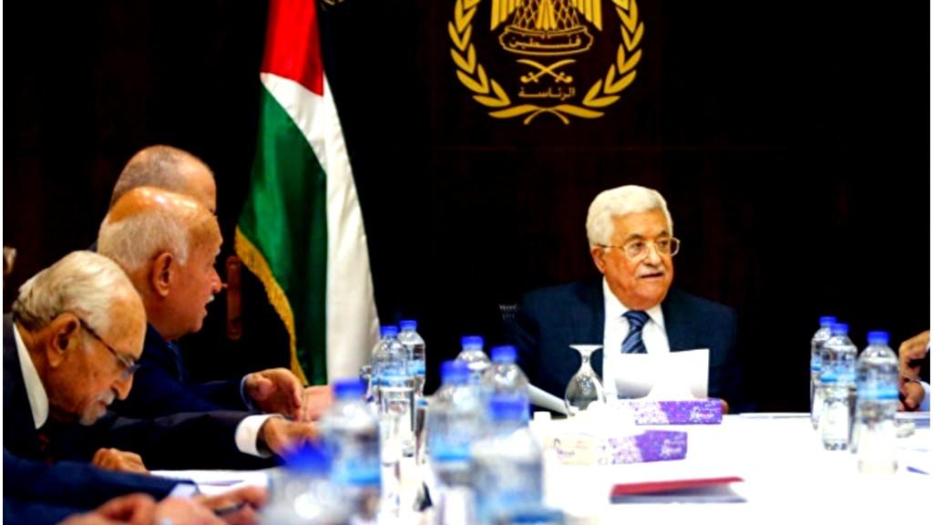 اسرائيل تقدم قرضًا للسلطة الفلسطينية بقيمة 800 مليون دولار