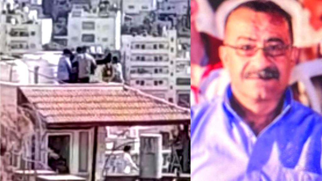 القدس: مصرع مقدسي غرقًا في خزان ماء
