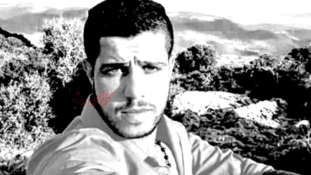 مصرع محمد قبسي دهسًا قرب كرمئيل
