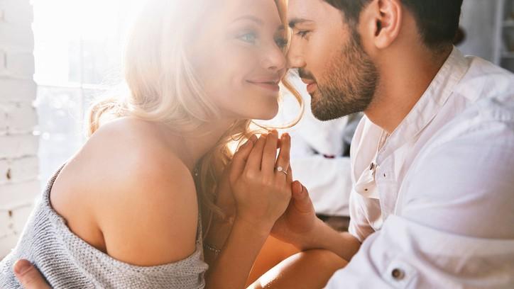 للأزواج: اكسروا الروتين الزوجي