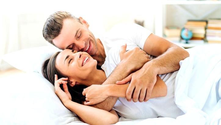 نصيحة لحياة جنسية متوازنة