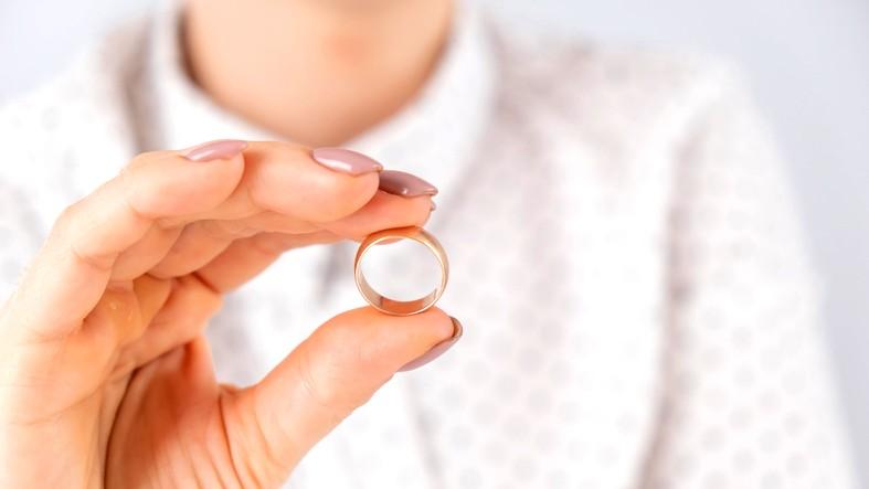 كندا: العثور على خاتم