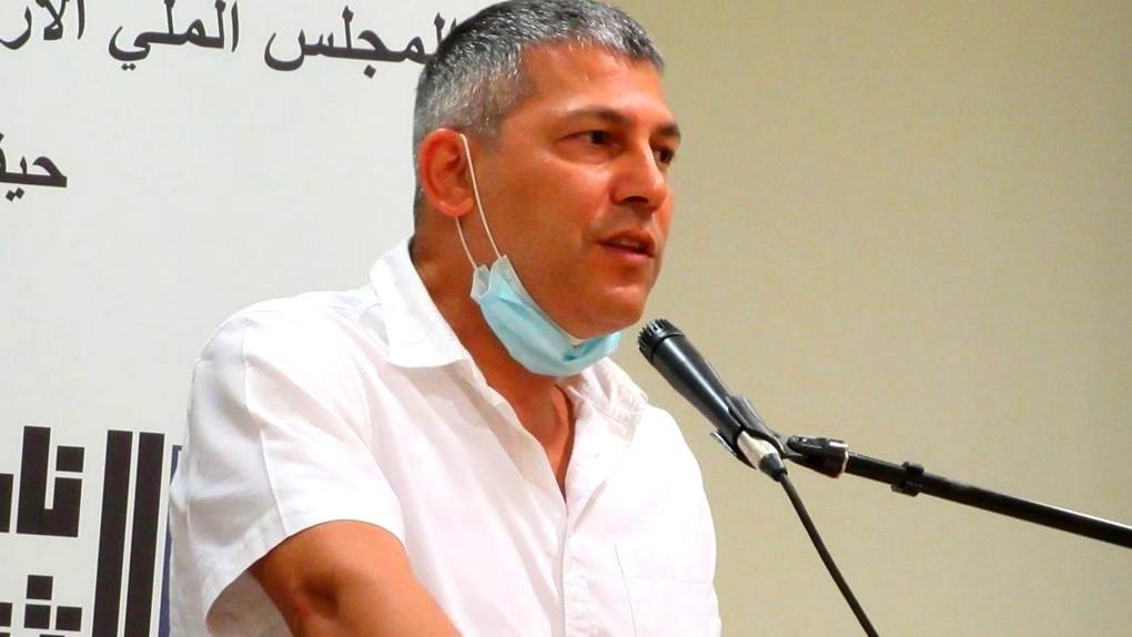 رواية خيرة أولاد الله| د. عامر جرايسي