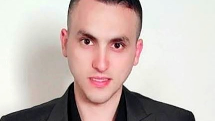 ماعلاقة حاييم غرون ومقتله في قضية نتنياهو؟-بقلم/أ.محمد حسن أحمد