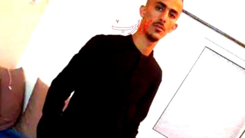 الزرازير: اعتقال مشتبهين بقتل فادي غريفات