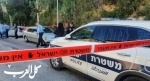 مقتل شاب من بيتح تكفا بإطلاق نار خلال شجار