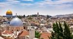 القدس: ميثاق يحرّم استعمال السلاح