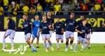 أوسكار جارسيا مرشّح لتدريب برشلونة