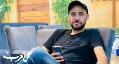 جريمة ثأر: مقتل الشاب أحمد الجرجاوي (30 عامًا) من شقيب السلام بإطلاق رصاص في بئر السبع