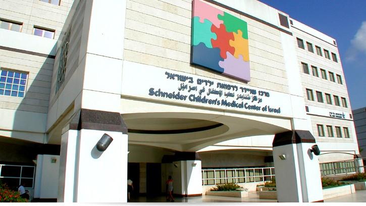 تداعيات كورونا: وفاة فتى بمستشفى شنايدر