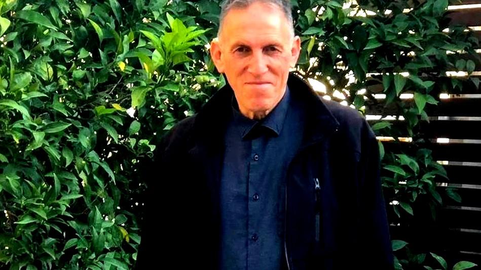 48 عامًا على حرب أكتوبر| شاكر فريد حسن
