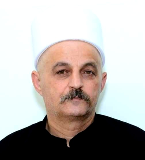 الشرطة تعتقل الشيخ سلمان
