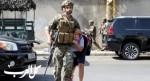 اعتقال 19 شخصًا على خلفية أحداث بيروت