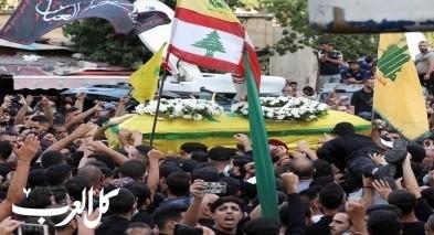 حزب الله يوجّه اتهامات مباشرة لحزب القوات: كان يسعى لإحداث حرب أهلية جديدة في لبنان