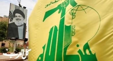 إسرائيل: نتوقع استهدافنا بألفي صاروخ يوميا في حال اندلاع نزاع مع حزب الله