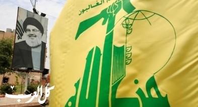 سماحة السيد حسن نصرلله: حزب القوات يسعى لحرب أهلية ونملك 100 الف مقاتل في لبنان!
