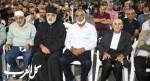 عبلّين: مسلمون ومسيحيّون يحتفلون معًا بذكرى المولد