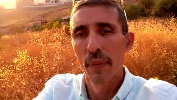 لبنان على حذر| محمد الكيلاني
