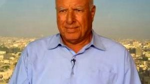غزة والاتحاد الأوروبي| د. فايز أبو شمالة