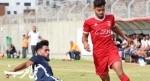 مباريات الجولة السابعة ضمن مسابقة كأس الدولة