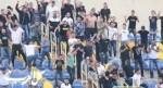 الأخوة كفر مندا يستقبل مكابي أشدود ضمن الجولة 7