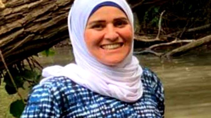 كفرقاسم: وفاة المربية ليلى صرصور