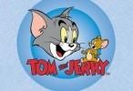 توم وجيري حلقة 5