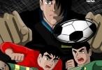 الحلقة 13 من أبطال الملاعب