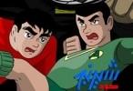 الحلقة 31 من أبطال الملاعب