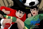 شاهدوا الحلقة 41 من أبطال الملاعب