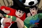 شاهدوا الحلقة 44 من أبطال الملاعب