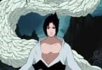 شاهدوا الحلقة 14 من ساسوكي