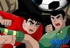الحلقة 52 والاخيرة من أبطال الملاعب