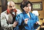 سلطان الغرام على تلفزيون العرب