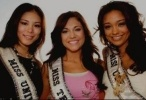 شاهدوا ملكات جمال مراهقات امريكا