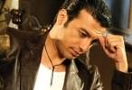 الفنان ايهاب توفيق - فيديو كليب بحب مصر
