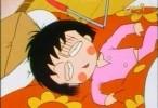 ماروكو الصغيرة - 6 -