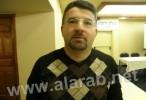 يوم دراسي بعنوان سياسات تأهيل المعلمين العرب