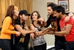 موقع العرب يعرض لزواره الحلقة 5 من مسلسل جيران