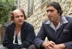 حلقة 8 من المسلسل السوري