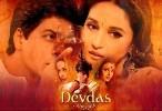 الفيلم الهندي Devdas مدبلج