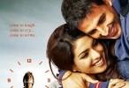 الفيلم الهندي WAQT
